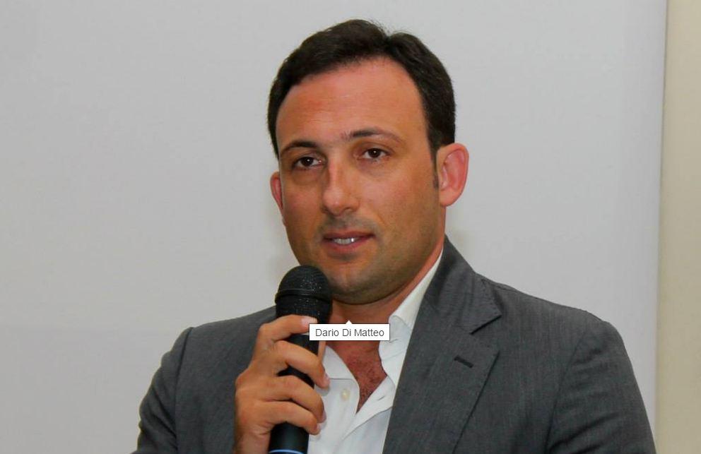 Corruzione, arrestati due sindaci nel Casertano