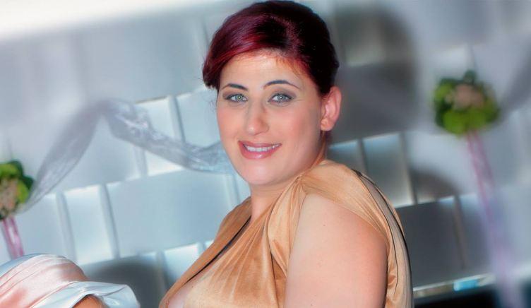 Napoli, 32enne muore dopo il parto: indagati sei medici del II Policlinico