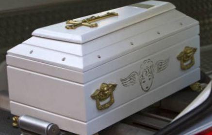 Bimbo 7 mesi muore in struttura accoglienza a Marano