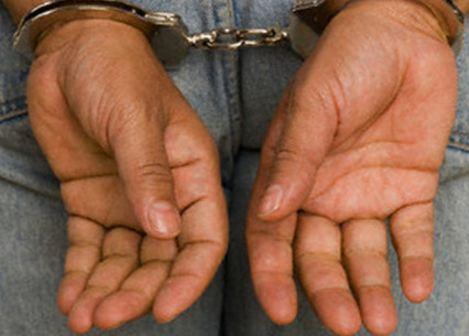San Marcellino. Omicidio Bamundo, ucciso davanti al nipotino: tre arresti
