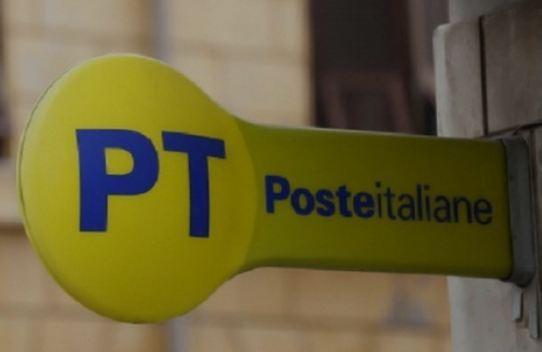 Assalto all'ufficio postale di Casandrino, ferito il vice direttore